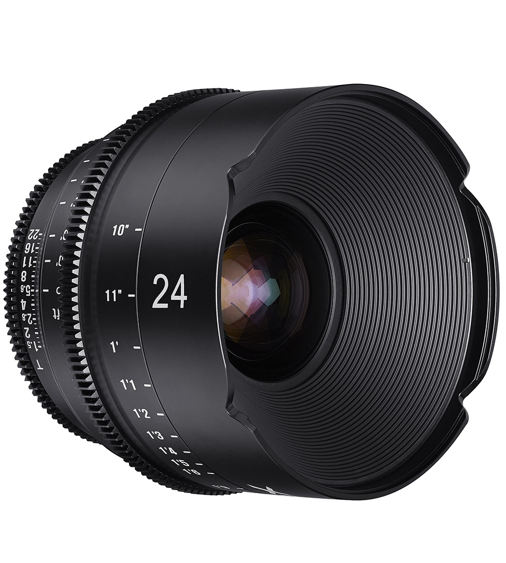 24mm-3-rs