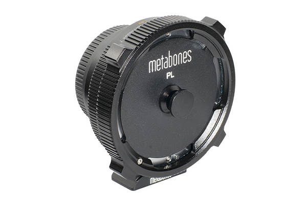 Metabones PL Adaptör