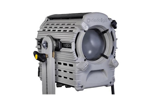 ark1200 Dedolight