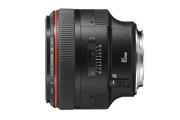 Canon 85mm 12_a1