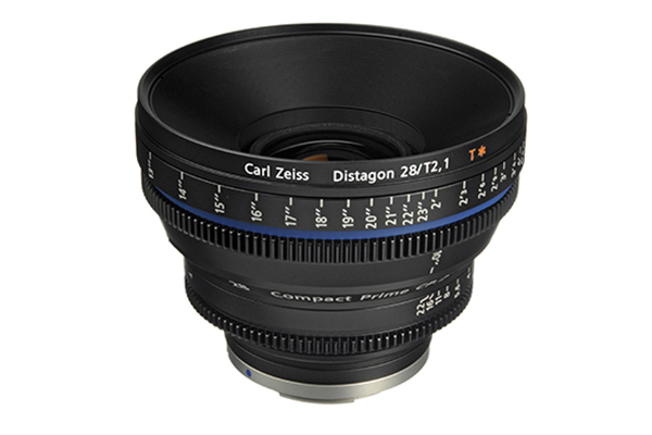 Zeiss-Distagon-28mm-T2-1-a