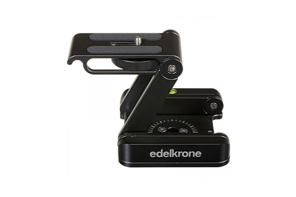 Edelkrone FlexTilt Head