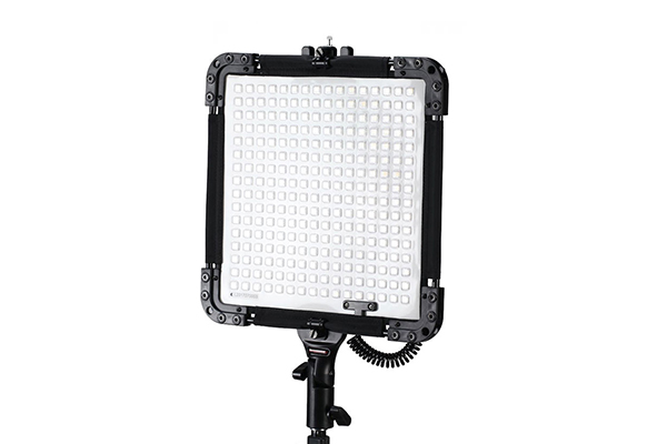 Brightcast Variable 15-345 led I Gürbüz Prodüksiyon